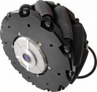 Mecanum wheel