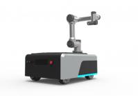 Cooperative Robot