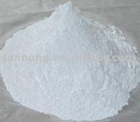Nano Grade Calcium Carbonate