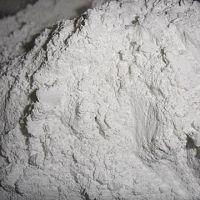 Feed Grade Calcium Carbonate