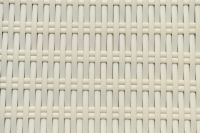 Furniture Material Rattan Weave Wholesale PE Resin Wicker Rattan