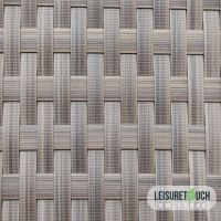 Rattan Synthetic Flat Rattan Weaving Material for Furniture