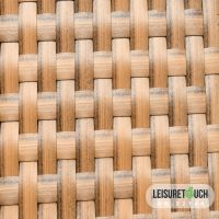Waterproof Synthetic Customized Rattan For Outdoor Furniture Woven Pe Rattan