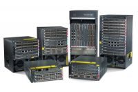 N5K-C5696Q N9K-C93108TC-FX  N9K-C92160YC-X-C N3K-C3064PQ-10GX  N3K-C3172TQ-32T N3K-C31108PC-V  N5K-C56128 N5K-C5624Q N5696-M12Q N5696-M4C