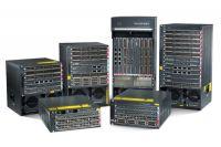 cisco C9500-48Y4C-A C9500-24Y4C-E C9500-24Y4C-E N3K-C3548P-XL  N3K-C3524P-XL N3K-C3172PQ-10GE N3K-C3172TQ-10GT WS-C4500X-16SFP+ WS-C4500X-32SFP+