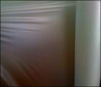 Functional Polyurethane tpu Film