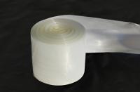 Microporous Aerator aeration tube