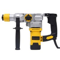 Hansheng power tools Electric Hammer Electric Jack Hammer