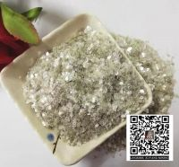 Mica Manufacturer Supply Mica Powder Mica Flakes