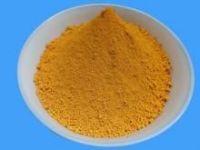 Tianium yellow