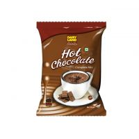 Add to Compare Share Dairy Land Hot Chocolate Complete Mix 30 gm