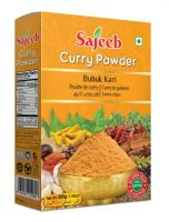 Sajeeb Spice Powder (200 gm, 400 gm, 1000 gm) Paper pack