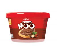 Sajeeb Choco Moo Chocolate Spread (135 gm, 200 gm, 250 gm, 400 gm)