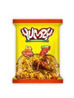 Yumzy Instant Noodles 60