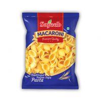 Sajeeb Macaroni (200 gm and 400 gm)