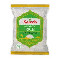Sajeeb Aromatic Rice (Chinigura and Kalijeera) 1000 gm