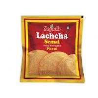 Sajeeb Laccha Semai 200 gm