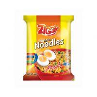 Ziggy Instant Noodles 60 gm