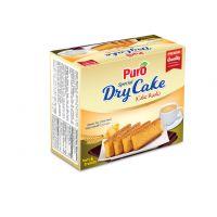 Puro Dry Cake (130 gm and 350 gm)
