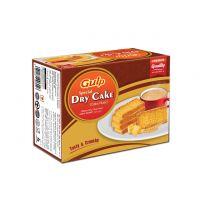 Gulp Dry Cake (130 gm and 350 gm)