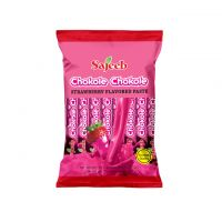 Sajeeb Chocolate Paste (Chocolate, Strawberry and Milk Flavor)