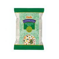 Aromatic Rice Chinigura 1000 gm