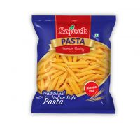 Sajeeb Pasta 200 gm