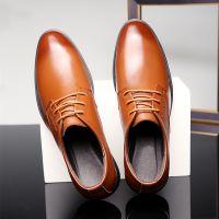 Men\'s shoes women\'s shoes