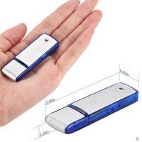 Most Popular Portable Mini Digital Recording Device USB Voice Recorder