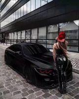 2020 hot sold Auto Paint retail wholesale market. Autobase Plus