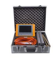 Professional Underground Water Detector PQWT-TC300