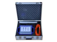 PQWT-S500 Multi-functional Water Detection With 100m/150m /300m/500m