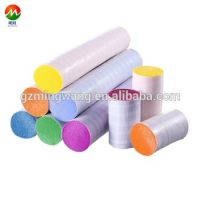 High Quality DuPont Nylon Bristle Synthetic Nylon Fiber toothbrushes Filaments
