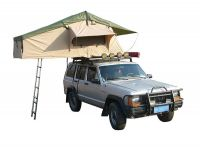 Outdoor Camping Roof Top Tent SRT01E-48