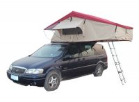Camping Roof Top Tent SRT01E-76