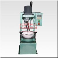 TYM120 Automatic Ultrafine Powder Grinder with Ceramic Mortar