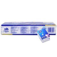 Paper Handkerchief Packaging Film Roll Napkin Packing Film