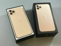 Brand New  iPhone 11 Pro Max 256GB Gold Unlocked
