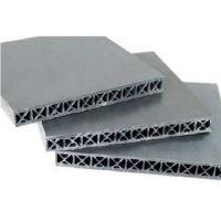 Rectangular Plastic Shuttering Plates
