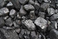 Manganese Ore (Mn)