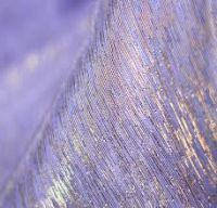 SUPPLY POLYESTER FABRIC FROM VIETNAM