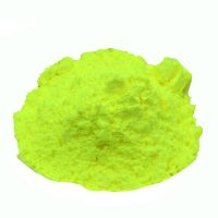 shandong chemical industry free samples optical brightener ob 1 for plastic fluorescent agent ob 1