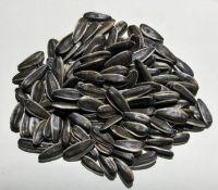 361 black sunflower seeds