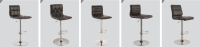 bar stools, home chairs, office chairs, outdoor chairs