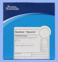 BOSTON SCIENTIFIC QUANTUM MAVERICK DILATATION CATHETER