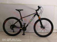 """29""""; *27s Bicycle for Men/Bicicleta PARA Hombre"""