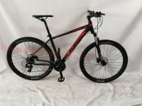 """29""""Bicycle 24speed"""