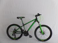 24*21S BICYCLE