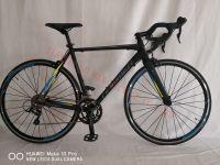 700c Racing Bike/700c Bicicleta