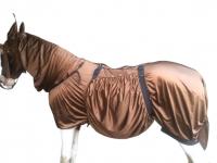 Horse Eczema Rug